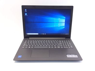 pc portatil lenovo ideapad 330 81d1