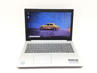 pc portatil lenovo ideapad 330