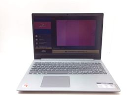 pc portatil lenovo ideapad s145