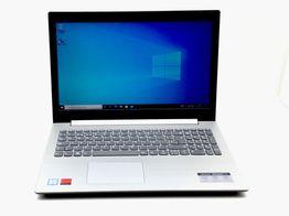 pc portatil lenovo ideapad330