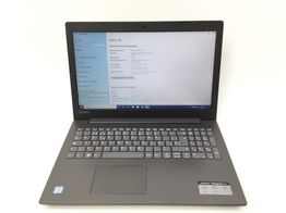 pc portatil lenovo iseapad 330