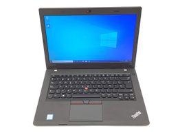 pc portatil lenovo l470 i5 7g/8/500