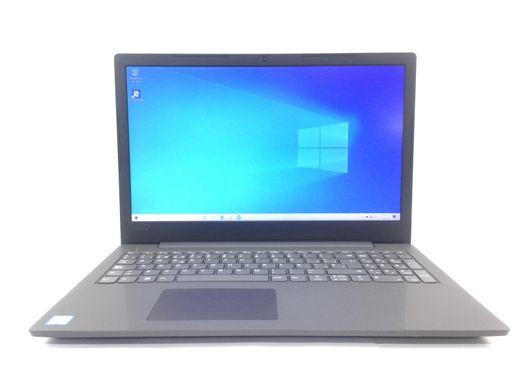 pc portatil lenovo v130-15ikb