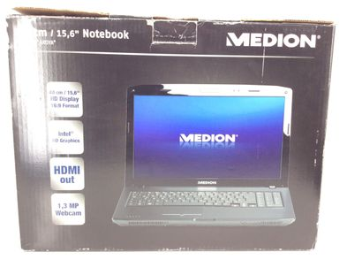 pc portatil medion md 97406(e6213)