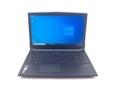 pc portatil medion p6705 md61203