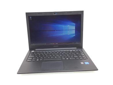 pc portatil medion s4219