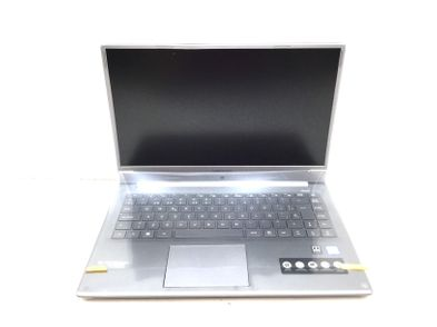 pc portatil medion s6445 - md 61352