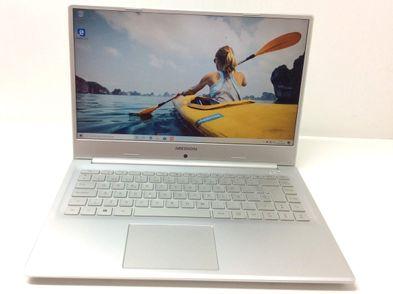 pc portatil medion s6445-md61214