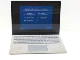 pc portatil microsoft 1769