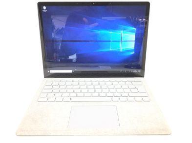 pc portatil otros i5-7200/4gb/128gbssd/integrada
