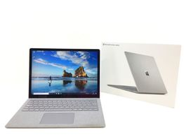 pc portatil otros microsoft surface laptop 1769 core i7 8gb ram 1tb ssd win 10