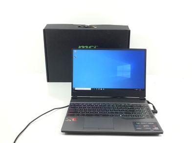 pc portatil msi alpha 15 a3ddk