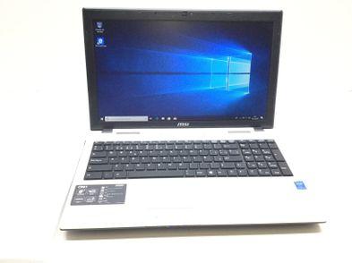 pc portatil msi ms-16gd