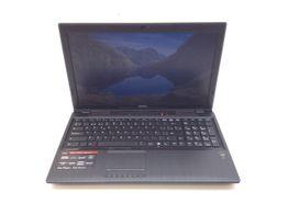 pc portatil msi ms-16gh