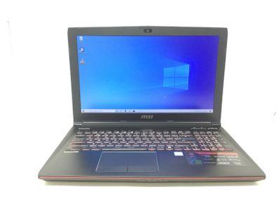 pc portatil msi ms-16j9