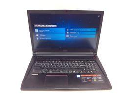 pc portatil msi ms-17b7