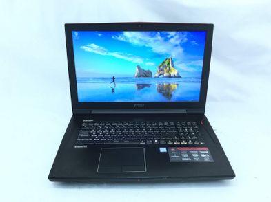 pc portatil msi titan gt73vr 6re
