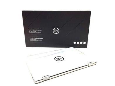 pc portatil otros laptop 360