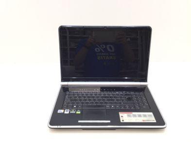 pc portatil packard bell easynote lj65-dt-303sp