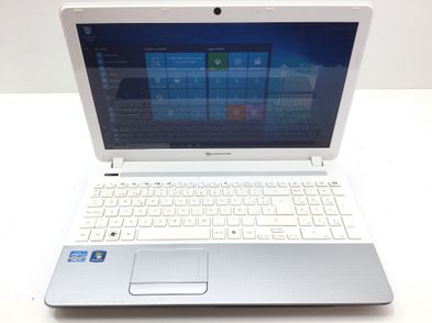 pc portatil packard bell easynote ts44hr