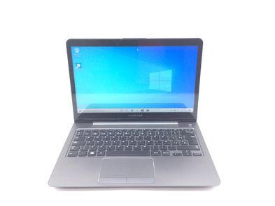 pc portatil samsung np 530u3c