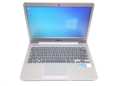 pc portatil samsung a6-4455/4gb/500/integrada