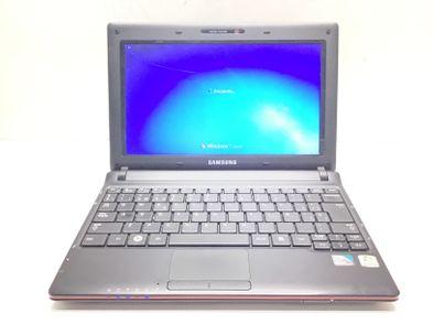 pc portatil samsung n145 plus