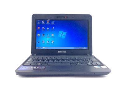 pc portatil samsung nb30