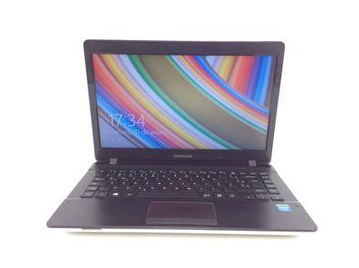 pc portatil samsung np`370e4k