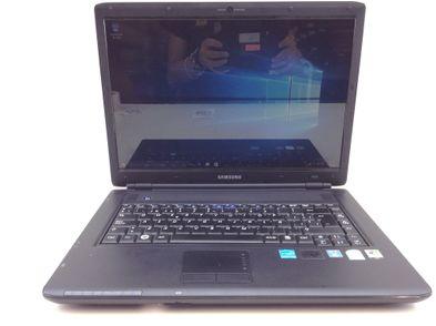 pc portatil samsung np-r509