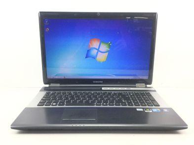 pc portatil samsung np-rf710-s03es