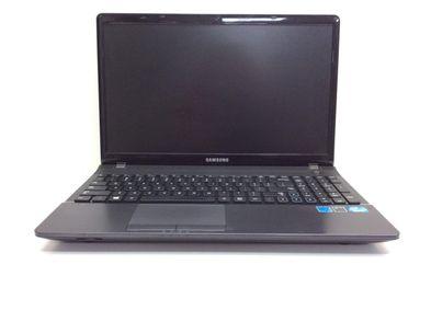 pc portatil samsung np300e5c