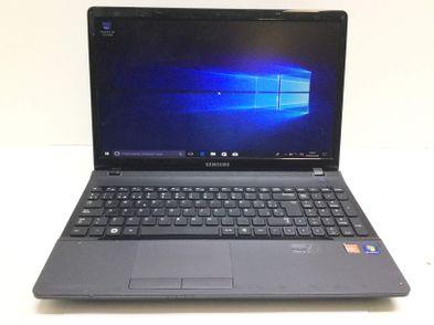 pc portatil samsung np305e5a-s02es