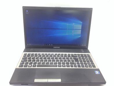 pc portatil samsung np305v5a