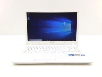 pc portatil samsung np450r5e