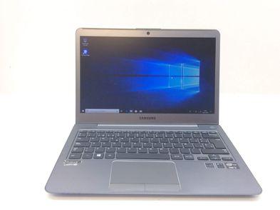 pc portatil samsung np53u3c
