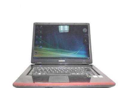pc portatil samsung r510