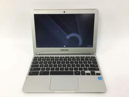 pc portatil samsung xe303c12 chromebook 11.6 2gb 16solido