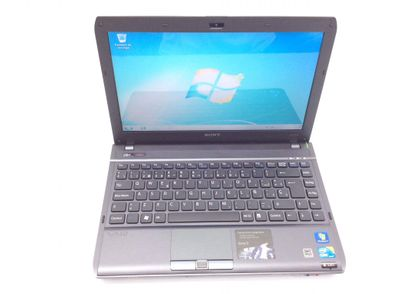 pc portatil sony pcg-51513m