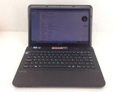 pc portatil sony pcg 61a11u