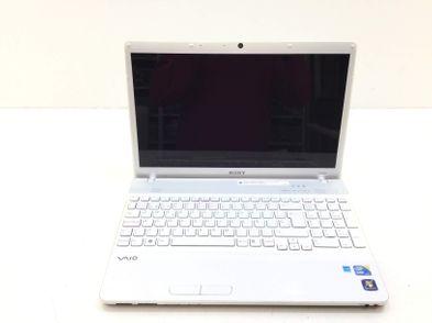 pc portatil sony pcg-71312m