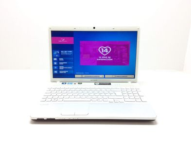 pc portatil sony pcg-71811m