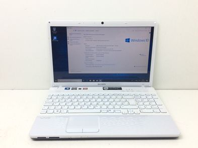 pc portatil sony pcg-71c11m