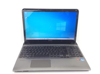 pc portatil sony sve151e11m