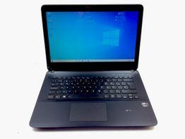 pc portatil sony svf142a29