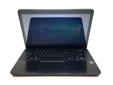 pc portatil sony svf14ac1ql