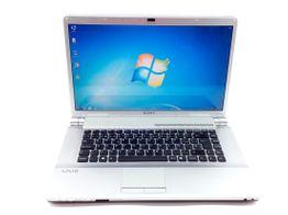 pc portatil sony vgn-fw56m