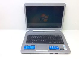 pc portatil sony vgn-nr11z/s