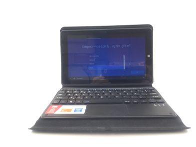 pc portatil otros sp-hero9.1bk32