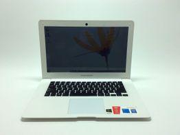 pc portatil otros sp-neo14-2wh32
